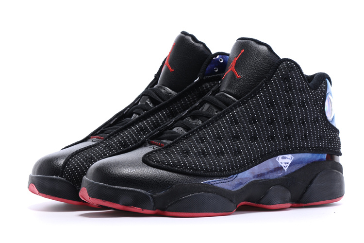 2015 New Jordans 13 Retro Dawn of Justick Shoes