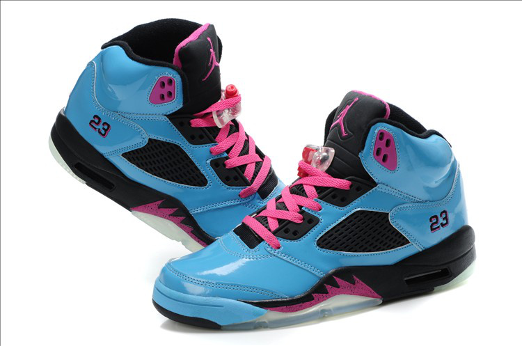 best website c38f3 3a953 ... air jordan retro 8 purple sky blue . ...