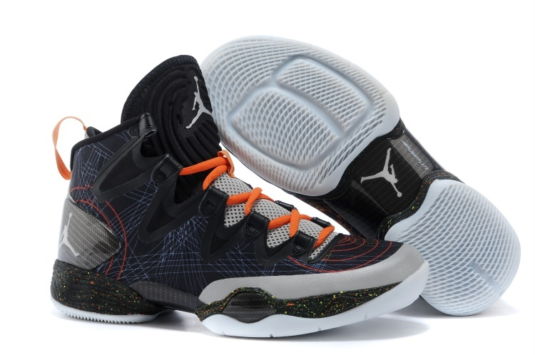 Jordans 28 Christmas Theme Basketball Shoes For Sale