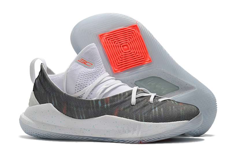 Original Jordans CP3 11 White Grey Basketball Shoes For Sale