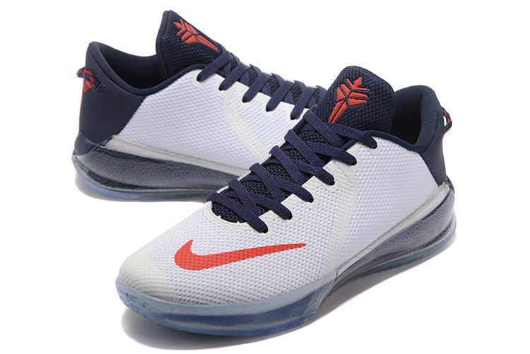 New Kobe Venomenon 6 Indenpent Day Shoes