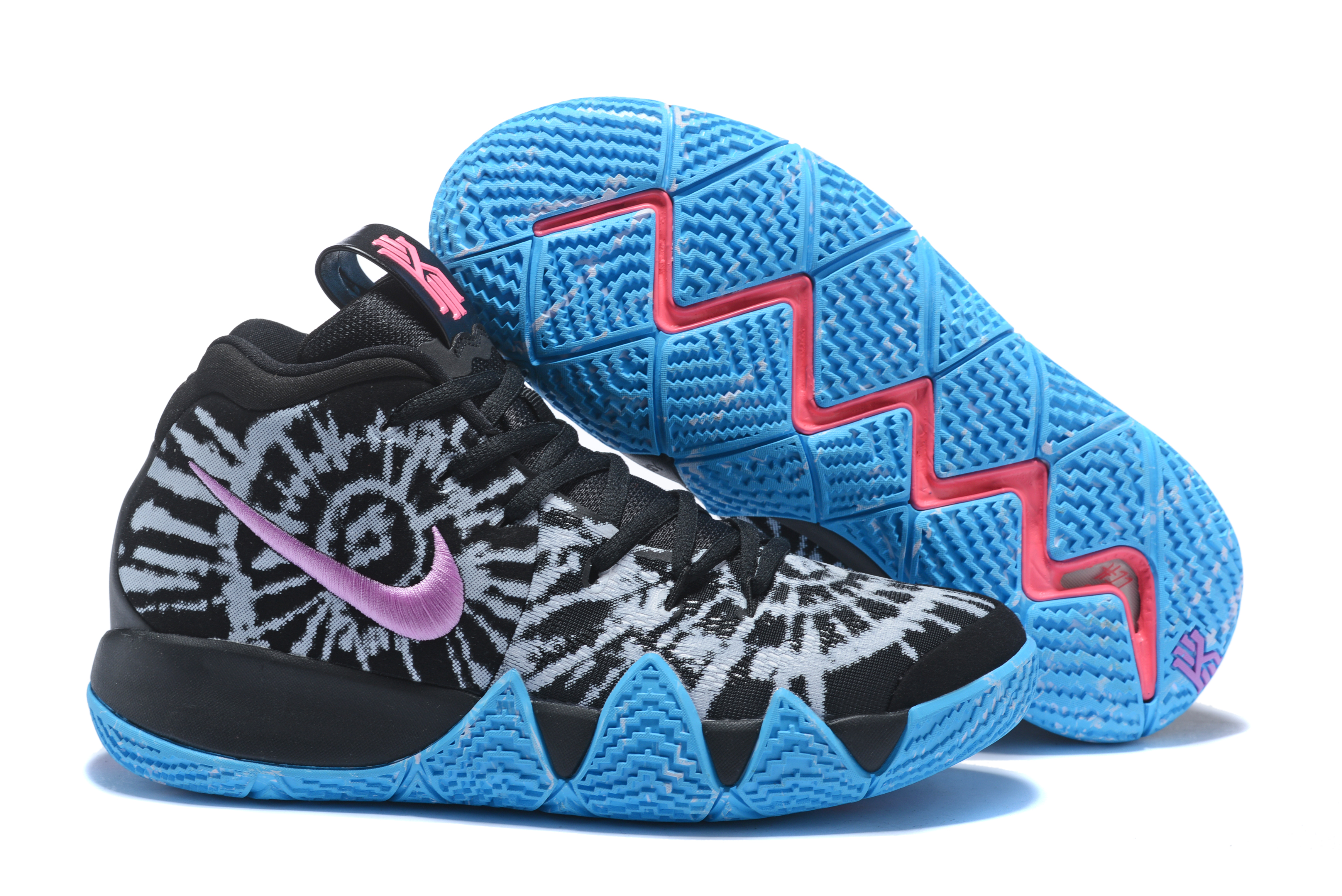 2018 Kyrie 4 All Stars Shoes For Sale