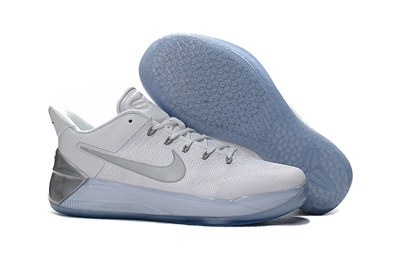 Nike KD AD White AD Shoes For Sale