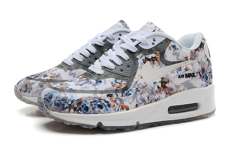 air max 90 fiori, OFF 77%,where to buy!