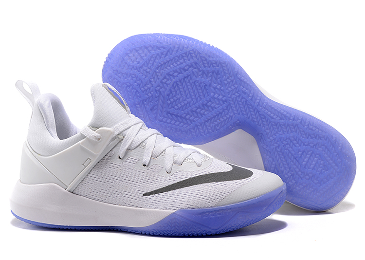 Nike Basketball Team Indenpent Day Shoes