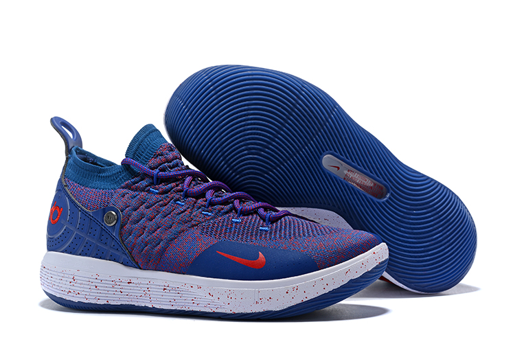 2018 KD 11 EP All Stars Storm Shoes For Sale
