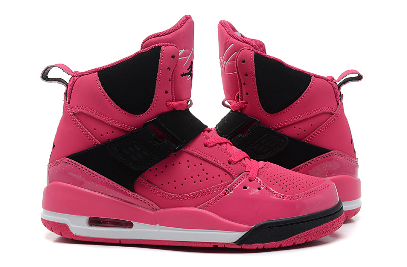 air jordan retro 4 5 pink blue. Black Bedroom Furniture Sets. Home Design Ideas