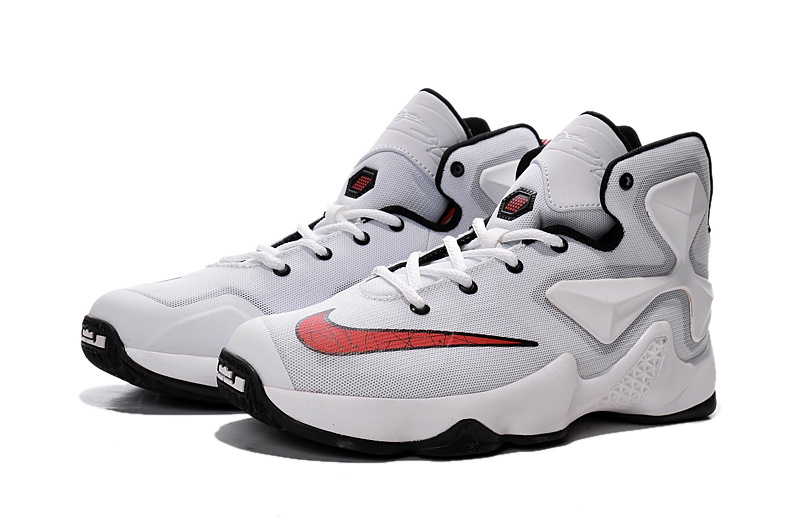 Women Nike Basketball Shoes